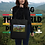 Thumbnail: Seeing The World Differently | Eco Tote Bag