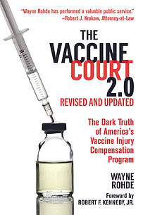 Vaccine Court 2.0 Poster (1).jpg