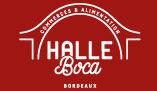 logo-halle-boca02.jpg