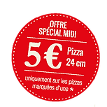5€2.png