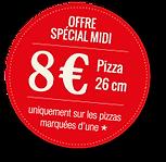 8-euros.png