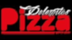 DOLOMITES-MAI-22014-[Converti].png