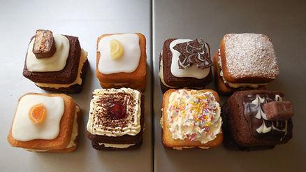 Cake selection.jpg