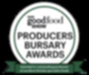 Bursary+award+2018+GF+Show.png