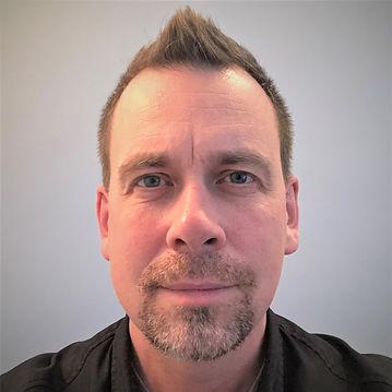 Marc Norton - Novembre 2019.jpg