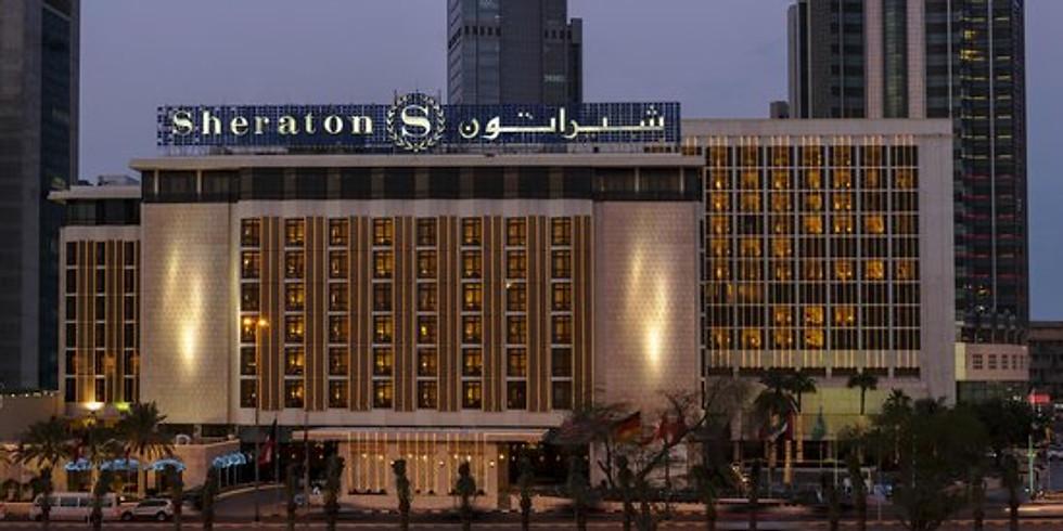 IPC Kuwait- Ownership & Licensing Seminar
