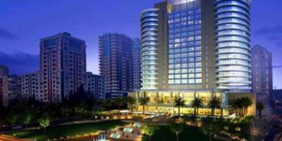 IPC Riyadh - Ownership & Licensing Seminar