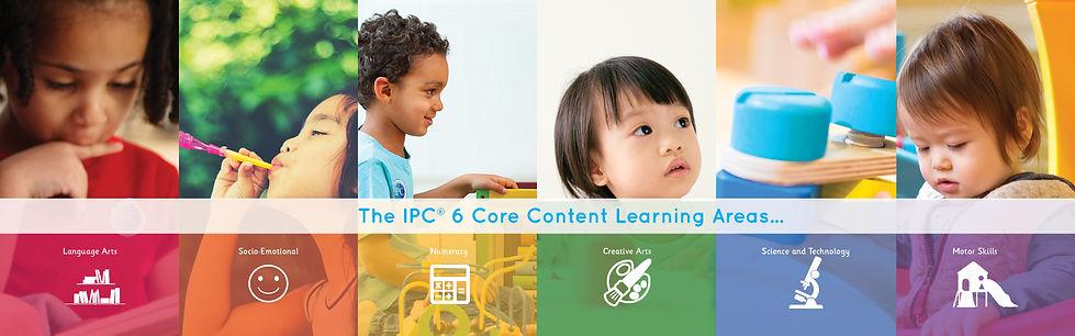 IPC Web Sliders8.jpg