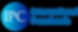 ipc-logo-preschools-01_1.png