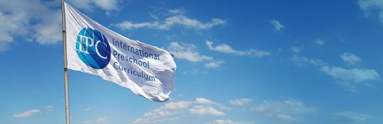 IPC Flag.jpg