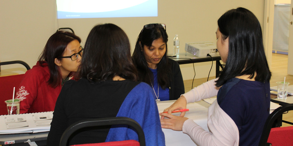 Dhaka IPC Franchise & Ownership Seminar