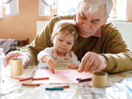 Preschool Education can Benefit Generations of Families