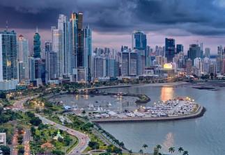 Panama-City_Satellit_Responsive_1280x520