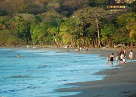 Playa-Hermosa-Beach-in-Guanacaste-Costa-
