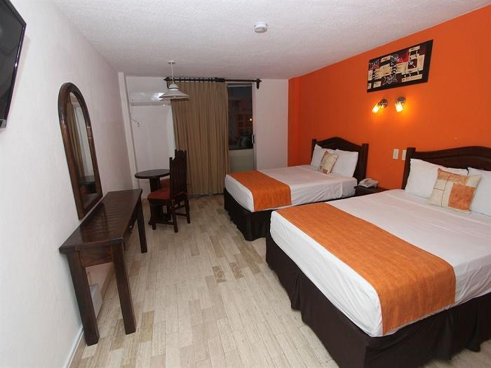 Hotel Calypso2
