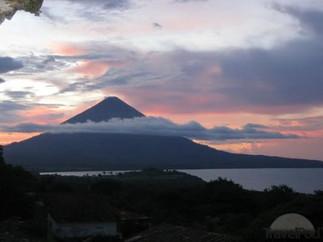 Granada Nikaragua