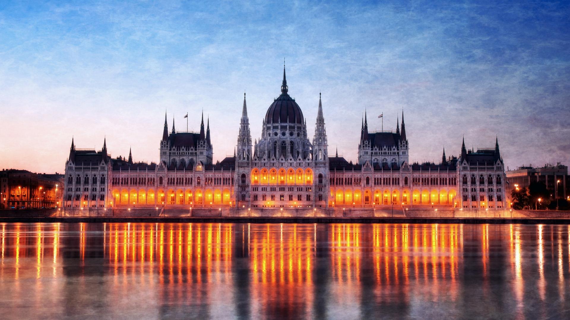 Budapest3