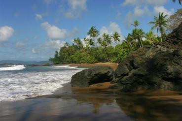 costarica-corcovado-park618.jpg