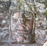Circuito Yucatan y Chiapas Kohunlich