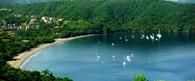 Playa Hermosa Guanacaste.jpg