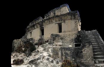 Poznávací zájezd do Guatemaly