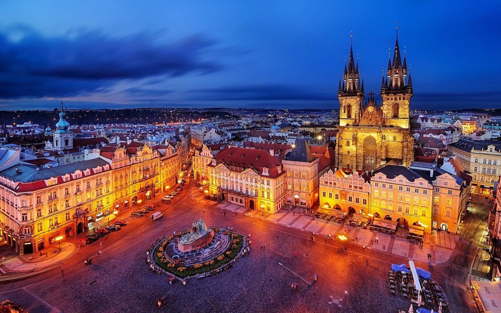 Budapest12