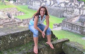 Circuito Mexico y Guatemala Tikal