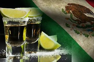 Mexiko, český průvodce, slovenský sprievodca, výlet Chichén Itzá