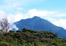 Vulkán Tenorio