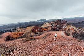 Galapagos-Sierra-Negra-Volcano-62-of-72-