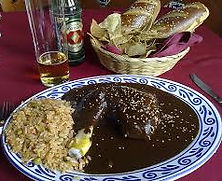 Mexiko poznávací zájezdy