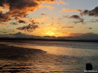 Ometepe puesta del sol.jpg