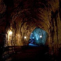 lava-tunnels.jpg