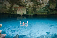 Mexiko Guatemala zájezdy, zájezdy do Mexika s český průvodcem