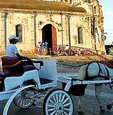 Poznávací zájezd Nikaragua a Kostarika