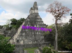 Guatemala_mágica