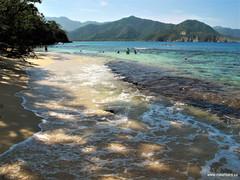 Playa Cristales snorkel.jpg