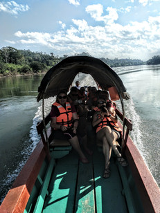 Poznávací zájezd Mexiko a Guatemala