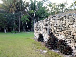Mexiko: jóga, Mayové, šaman, očistné rituály