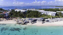 Hotel Vista_Panoramica Dos Playas