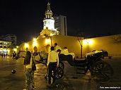 Zájezdy do Kolumbie, Kolumbie zájezdy