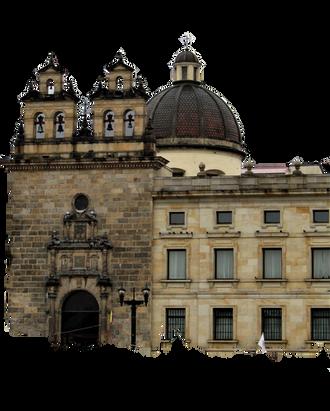 Agencia de viajes en Colombia Bogota
