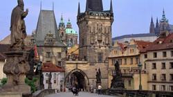 Praha13