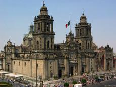 Circuito Mexico Auténtico