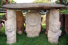 1200px-Parque_Arqueológico_de_San_Agustí