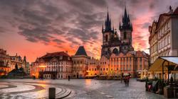 Praha16