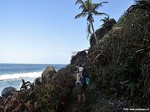 Poznávací zájezd do Kolumbie Capurganá a San Blas