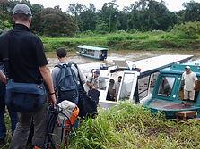 Agencia de viajes en Colombia, tour operadora en Colombia