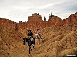 Tatacoa16 - paseo a caballo.jpg