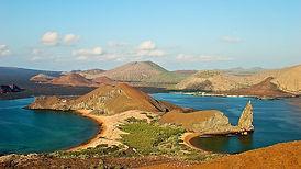 isla-bartolome.jpg